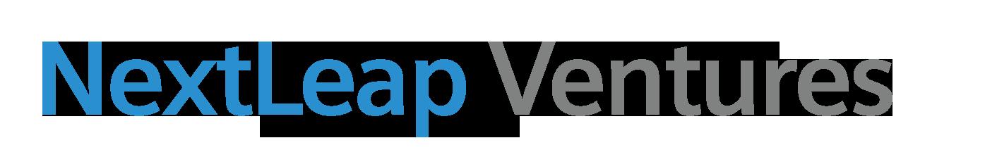 NextLeap Ventures